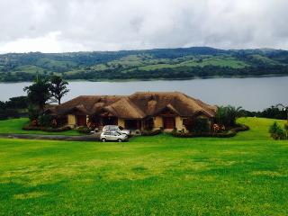 Country Side Mansion - Province of Alajuela vacation rentals
