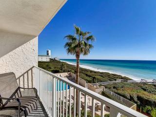 BEACHCREST 304 - Seagrove Beach vacation rentals