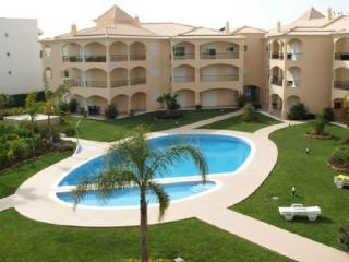Praia Village - Vilamoura vacation rentals