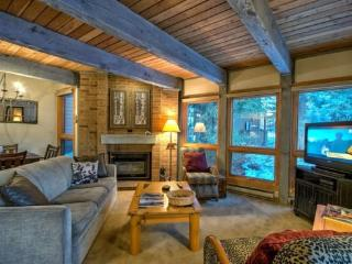 Lodge A109 - Steamboat Springs vacation rentals