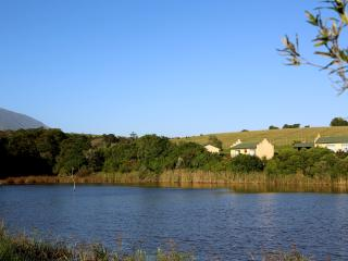 Central S/C farm cottages : Unit 1, Garden Route - Mossel Bay vacation rentals