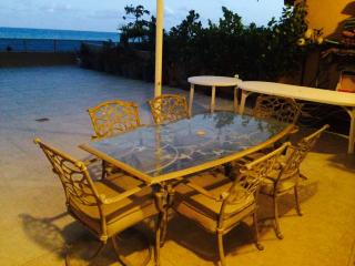 Pavillon 2br/2.5ba with Terrace on the Beach!!! - Miami Beach vacation rentals