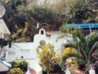 Casa Rosales - Jalisco vacation rentals