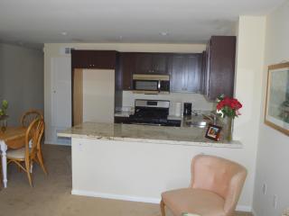 2br/2ba New Building Super Nice with balcony - Los Angeles vacation rentals