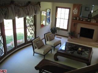 only 11 miles away from DISNEYLAND - La Habra vacation rentals