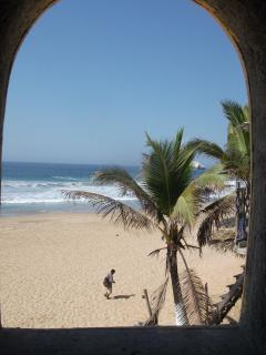 Beautiful Condo with Internet Access and Toaster - Zipolite vacation rentals