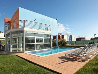 VILLA ROBERT - Albufeira vacation rentals