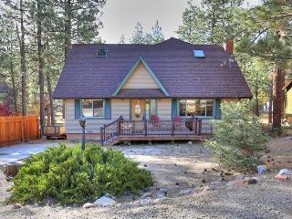 Birchwood Knoll  #1119 ~ RA45927 - Big Bear Lake vacation rentals