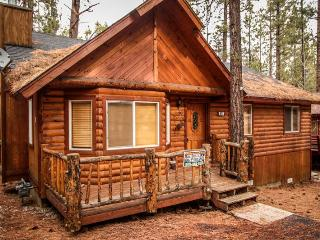 Sugar Pine  #1182 - Big Bear City vacation rentals
