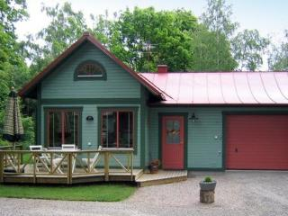 Ekenäs ~ RA39029 - Blekinge vacation rentals