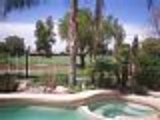 Beautiful Executive Home on Wigwam's Red Course - Litchfield Park vacation rentals