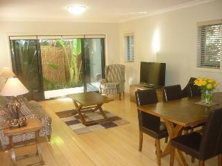 MILI2 - Fully Furnished Executive Apartment - Sydney vacation rentals