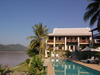 Mekong Estate - Luang Prabang vacation rentals