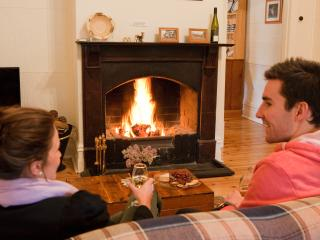 Perfect 2 bedroom B&B in Clare - Clare vacation rentals
