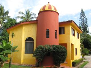 3BR GOLF VILLA RENTAL, PUERTO VALLARTA - Bucerias vacation rentals