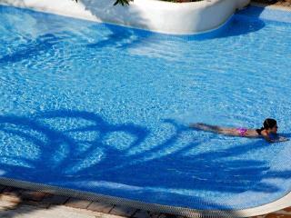 Fantastic Bungalow close to Beach - Playa de las Americas vacation rentals