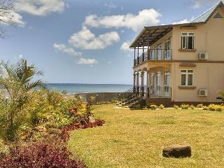 Sea Breeze Studios - Pointe Aux Piments vacation rentals