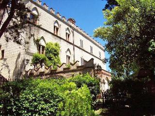 Villa Agnel - Poggibonsi vacation rentals