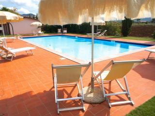 Appartamenti In Residence Villa Santa Maria Rif. 9 - San Vincenzo vacation rentals