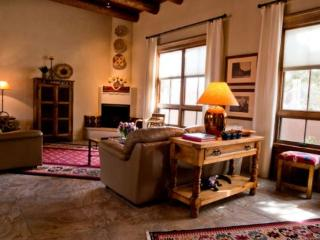 La Fantasita - Santa Fe vacation rentals