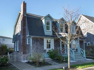 Cozy 3 bedroom House in Pacific Beach with Internet Access - Pacific Beach vacation rentals