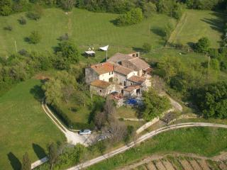 Nice Bed and Breakfast with Internet Access and Dishwasher - Fiesole vacation rentals