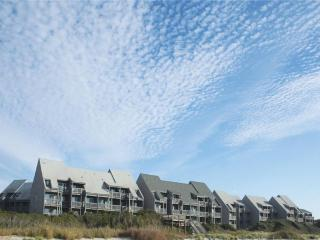 A Breath of Heaven #1304 1000 Caswell Beach Road - Caswell Beach vacation rentals