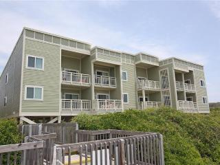 1st Step #108 1000 Caswell Beach Road - Oak Island vacation rentals