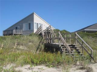 A Fishtowne 205 Caswell Beach Road - Caswell Beach vacation rentals