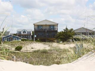 A Beach Music Paradise Too 2616 East Beach Drive - North Carolina Coast vacation rentals