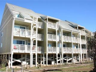 Aquarius #1309 1000 Caswell Beach Road - Caswell Beach vacation rentals