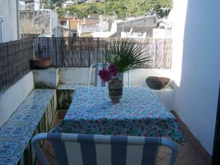 fantasy ab 45 - Lipari vacation rentals