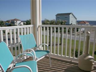 Beats Working #107 700 Ocean Drive - Oak Island vacation rentals