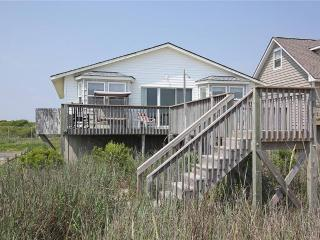 Blue Crab 711 Caswell Beach Road - Caswell Beach vacation rentals