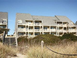 Foster's Key  Unit #902 1000 Caswell Beach Rd - Oak Island vacation rentals