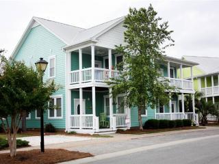 Harbor Lights 332 Marina View - North Carolina Coast vacation rentals