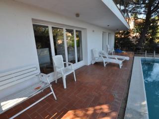 Villa Roca Grossa LloretHoliday (C045) - Lloret de Mar vacation rentals