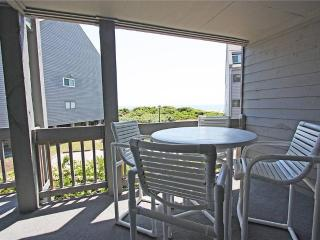 Memory Maker Unit #807 1000 Caswell Beach Rd - Caswell Beach vacation rentals