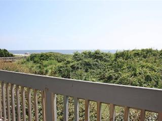 Mystic Wind  Unit #711 1000 Caswell Beach Rd - Caswell Beach vacation rentals