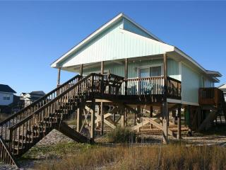 Our Place At The Beach 623 East Beach Drive - North Carolina Coast vacation rentals