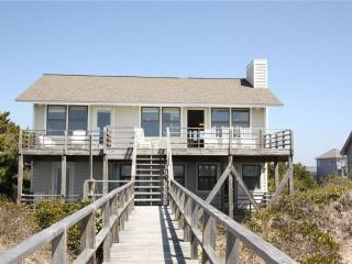 Payneless  415 Caswell Beach Road - Caswell Beach vacation rentals