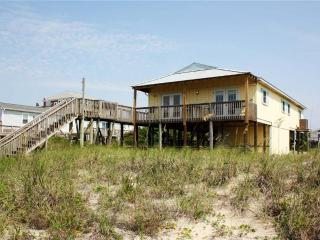 Pelican Flight 7701 East Beach Drive - North Carolina Coast vacation rentals