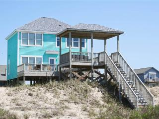 Shifting Sands 2229 East Beach Drive - Oak Island vacation rentals