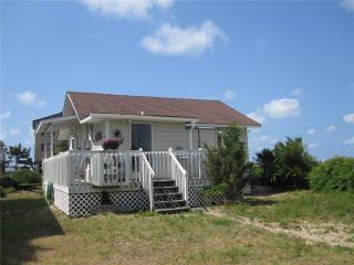 Solitude   3720 East Beach Drive - Oak Island vacation rentals