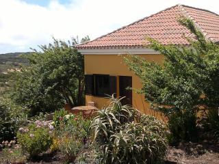 Casa Fátima, Las Hayas, Valle Gran Rey - Santa Cruz de Tenerife vacation rentals