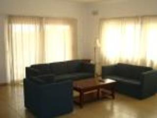 T.N. Executive Airport Hotel Apts-{2-BRs} - Greater Accra Region vacation rentals
