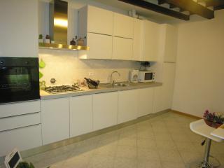 Appartamento Giulia - Florence vacation rentals