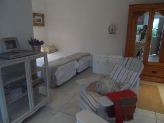 Studio apartment - Cape Agulhas vacation rentals