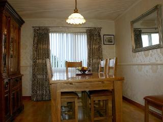 Wonderful 2 bedroom Bed and Breakfast in Omagh - Omagh vacation rentals