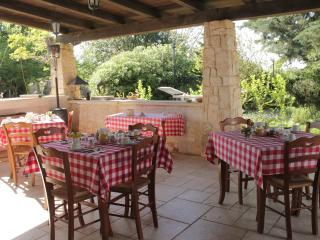il gallo felice - Martina Franca vacation rentals